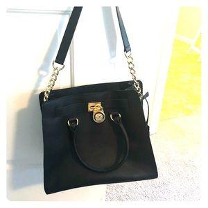Michael Kors large purse